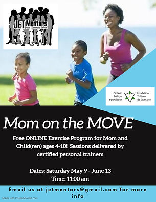 Mom on the Move Online Flyer.jpg