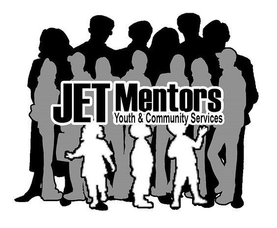 JET Logo.jpg