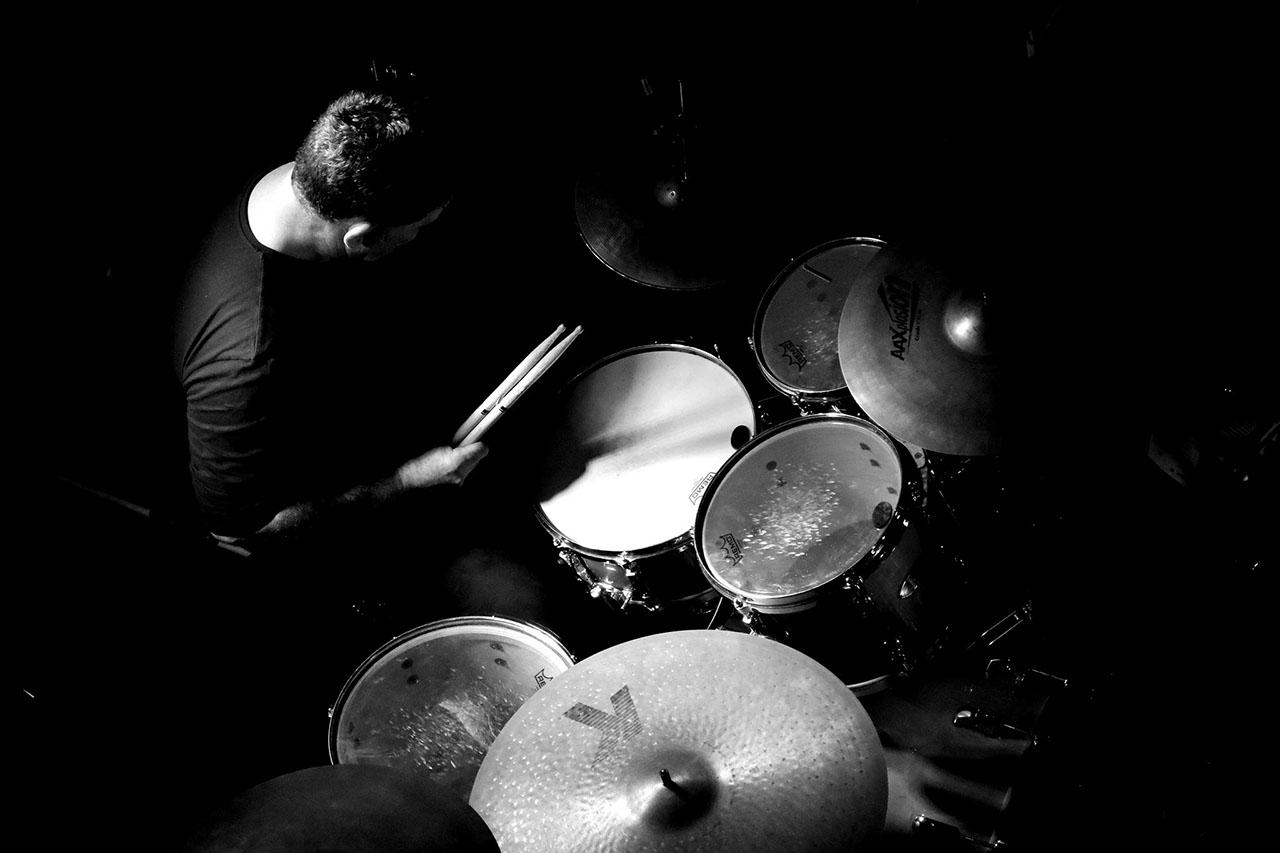 drums-