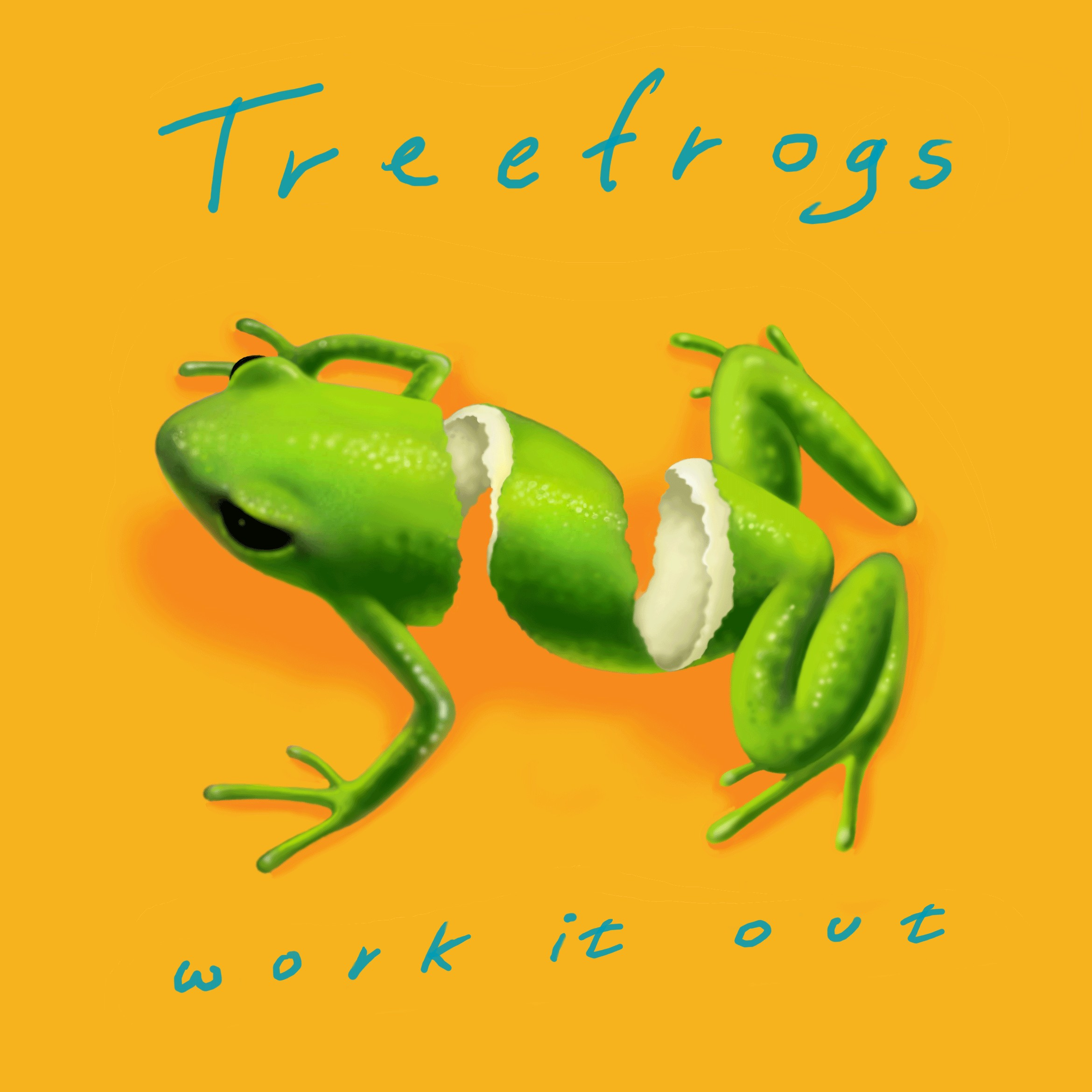 Frog-4[1]