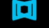 Sevice channel logo