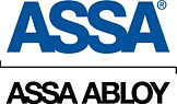 Assa Abbloy logo