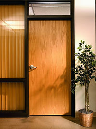 BLO door.jpg