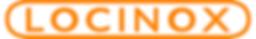 Locinox logo