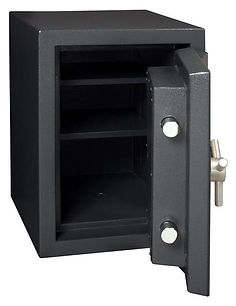 commercial grade amsec safe
