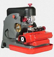 Laser Key Machine
