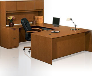 Office furniture no keys