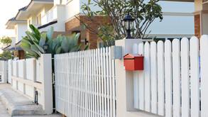 Comment gérer les conflits de voisinage ?