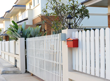 Being A Good Neighbour with Your Privacy Choices