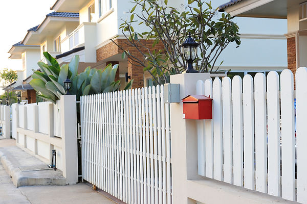 fence contractors, fencing, cedar fence, fence repairs, fence construction, fence contractors, Houston, handy man