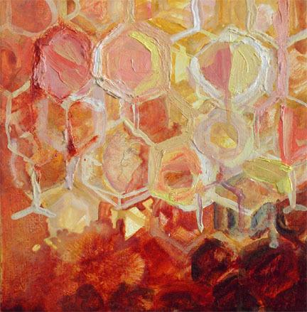 Honeycomb 12