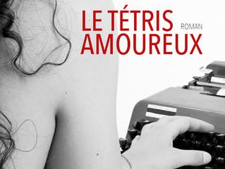 X3 : Le Tétris amoureux, un porno sentimental auto-édité