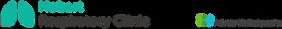 HRC-ABMP_Logo-01.png