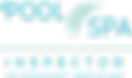 PoolSpaInspector-logo.png
