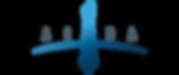 AIDA-logo-BASIC-GRADIENT_RGB-1500x630.pn
