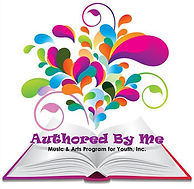Authored by Me Logo (1).jpg