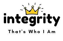 Integrity%201_edited.jpg