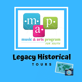 MAP Legacy Tours.png