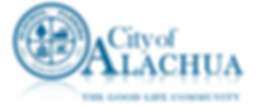 City-Alachua-high-res-logo-2.png