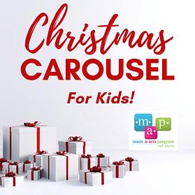 Christmas Carousel.png