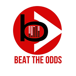 Beat The ODDS.png
