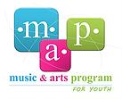 map logo (1).png