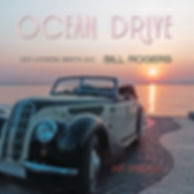 OCEAN DRIVE  FRONT COVER TO PRINT.jpg