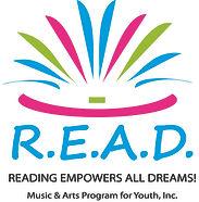 READ Logo.jpg