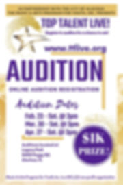 Audition Dates.jpg