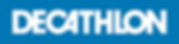 Decathlon_logo-700x174.png