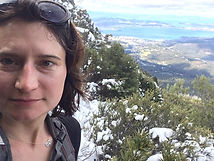 Katerina Profile picture 1.jpg