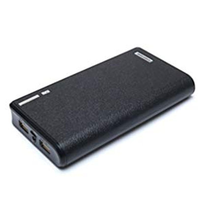 Mobile Power Bank  20000 mAh