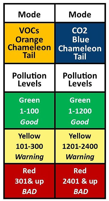 chameleon c and m 9 (2).jpg
