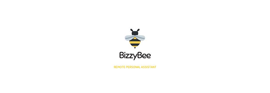 BizzyBeeBanner (3).png