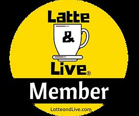 Latte and Live Member Circle.png