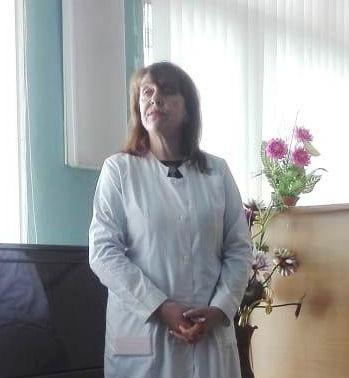 19 февраля были подведены итоги оказания противотуберкулезной помощи населению Рязанской области
