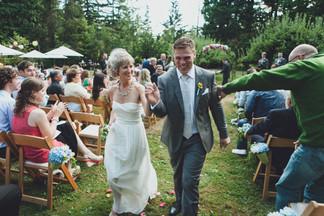 Jennifer and Kevin Wedding-444.jpg