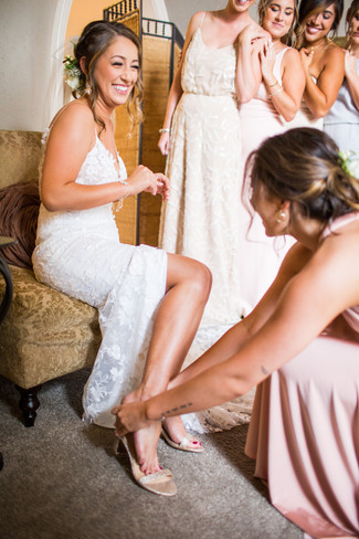 brynna-kyle-wedding-preview-1020.jpg