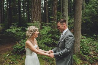 Jennifer and Kevin Wedding-57.jpg
