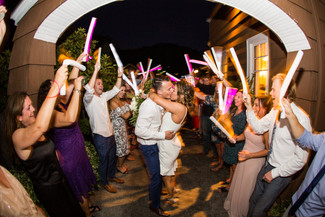 brynna-kyle-wedding-preview-1201.jpg