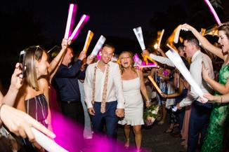 brynna-kyle-wedding-preview-1199.jpg