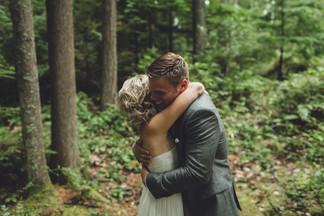 Jennifer and Kevin Wedding-51.jpg