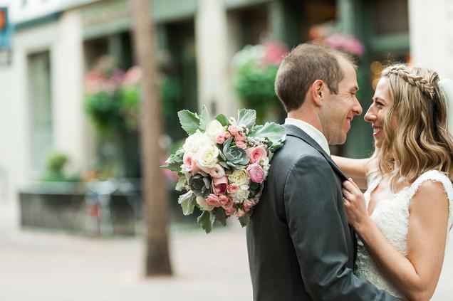 SC-wedding-Van-Wyhe-Photography-074.jpg