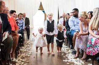 SC-wedding-Van-Wyhe-Photography-322.jpg