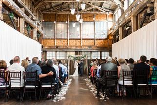 SC-wedding-Van-Wyhe-Photography-364.jpg