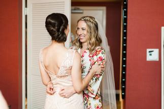 SC-wedding-Van-Wyhe-Photography-013.jpg