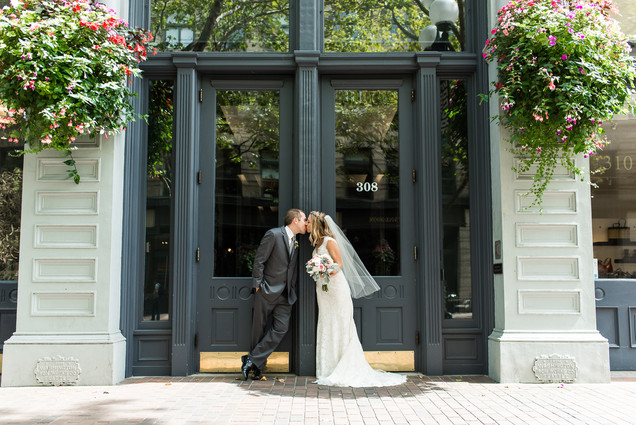 SC-wedding-Van-Wyhe-Photography-142.jpg
