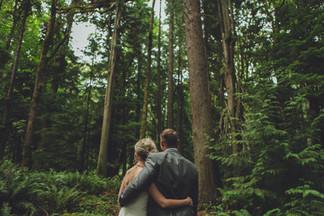 Jennifer and Kevin Wedding-75.jpg