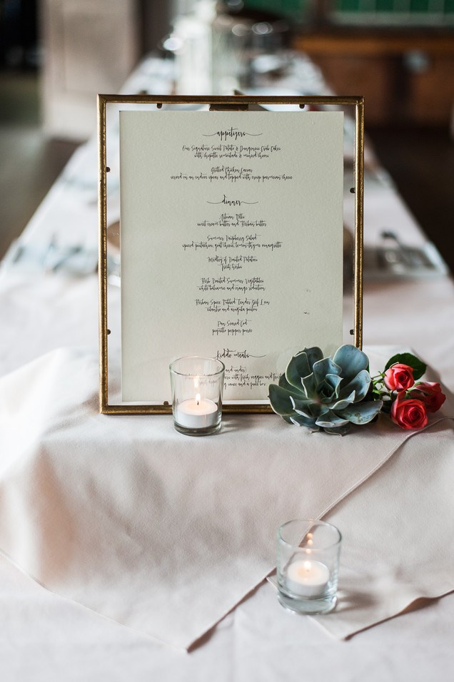 SC-wedding-Van-Wyhe-Photography-447.jpg