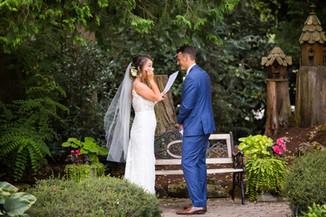 brynna-kyle-wedding-preview-1033.jpg